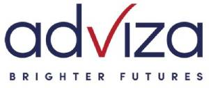 adviza group