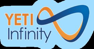 YETI Infinity