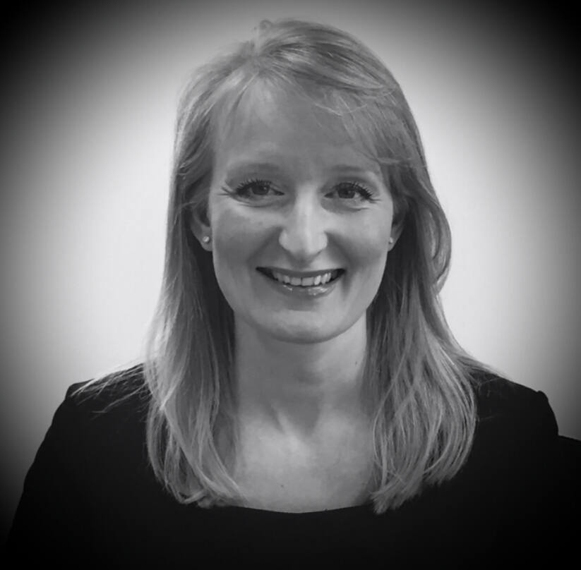 Emma Cook takes the reigns at CogniSoft