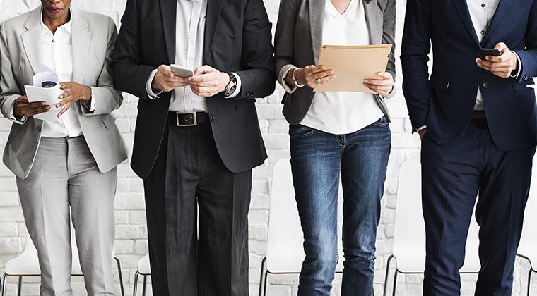 UK unemployment rates drop; is employability still a concern?