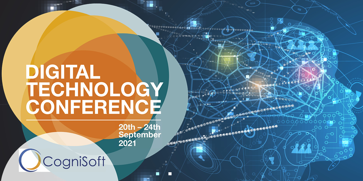 Read more about the article Headline sponsors of IEP Digital Technology Conference 2021