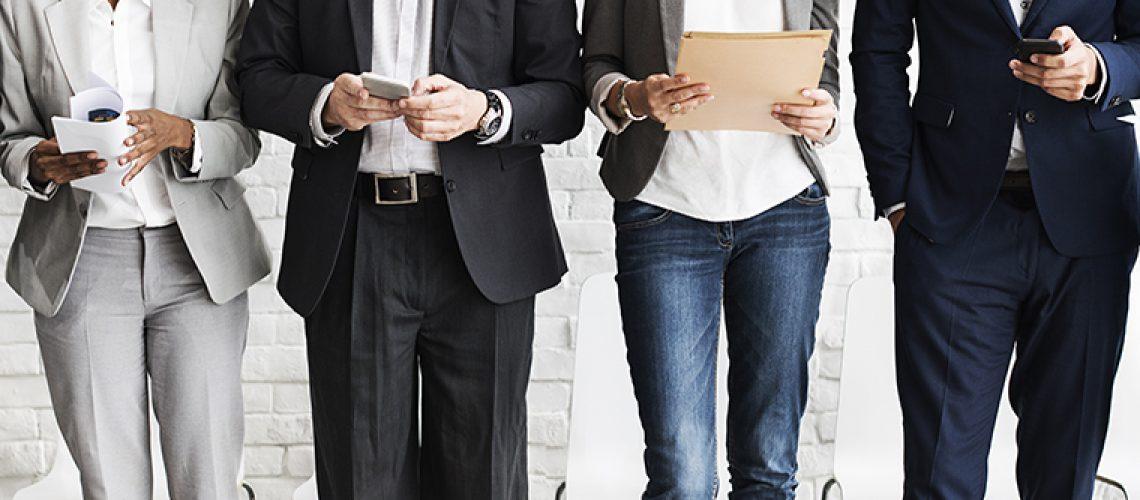 UK unemployment rates drop; is employability still a concern